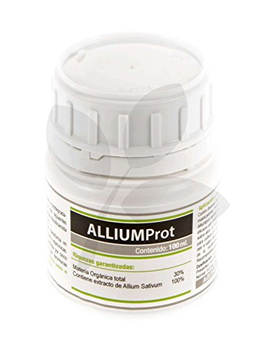 Prot-Eco Alliumprot - 100ml. Insecticida ecológico