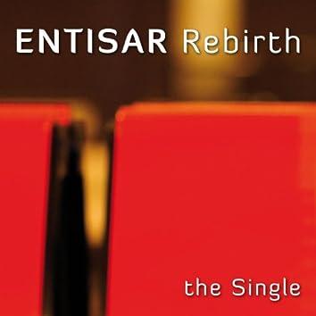 Rebirth (the single)