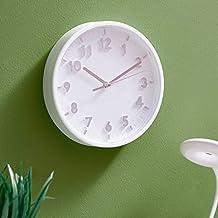 Wall clock simple and look elegant