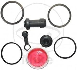 Bremsbelag TRW organischer Allround-Bremsbelag VT 600 C Shadow PC21 94-00 vorne