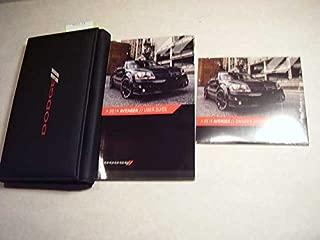 2014 Dodge Avenger Owners Manual