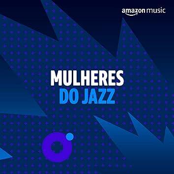 Mulheres do jazz