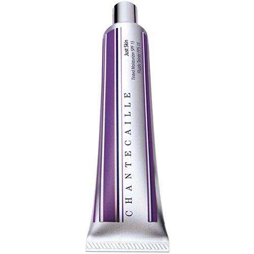 Chantecaille Just Skin Anti Smog Tinted Moisturiser SPF 15 50g (Glow)
