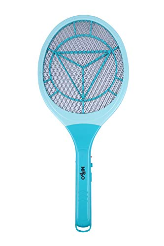 NIPPO Terminator II Rechargeable Insect Killer