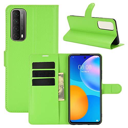 Sundekun [CNL caso para Huawei P Smart 2021 teléfono caso, Huawei P Smart 2021 PPA-LX2 teléfono caso cubierta 7