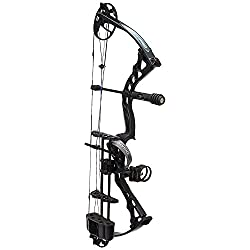 10 Best Compound Bow for Hunting in 2021 2