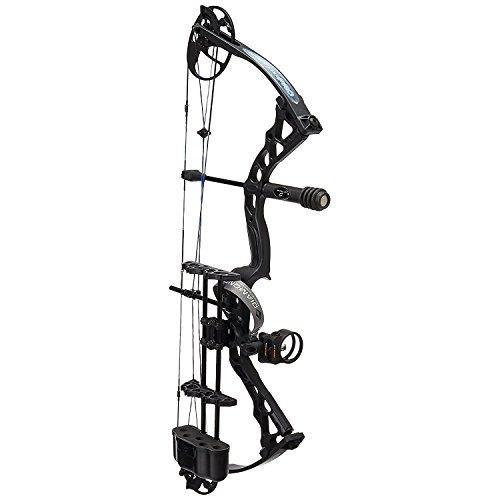 Diamond Archery Pro