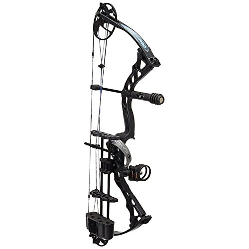 Diamond Archery Bow Package
