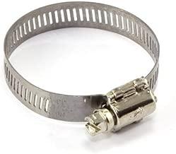 Omix-Ada 17115.01 Radiator Hose Clamp