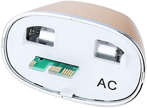 LINWEI IPL Haarentfernungs-System 400.000 Blitzlicht Zubehör Ersatzlampe, Hautverjüngung/Akne-Lampe (AC)
