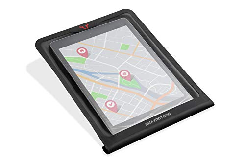 SW-Motech Tablet-Drybag für MOLLE System bei PRO Tankrucksack