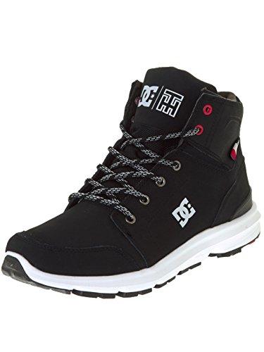 DC Shoes DC Herren Winterschuh Torstein Shoes