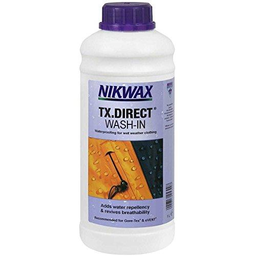 NIKWAX TX.Direkt 100 ml