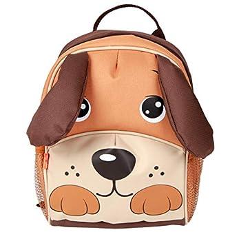 Best dog kids backpack Reviews
