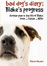 Best the bad dogs diary Reviews