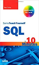 Best sql developer edition price Reviews