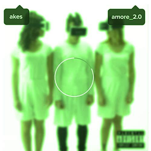 Air Pod (feat. Dr Wesh) [Explicit]