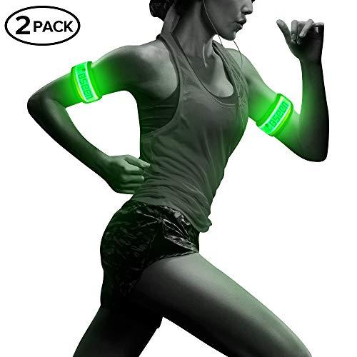 Best Running Lights For Runners