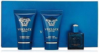Versace Eros Piece Mini