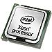 Intel SLBVY - New Bulk Xeon Processor X5687 (12M Cache, 3.60 GHz, 6.40 GT/s QPI) (Renewed)