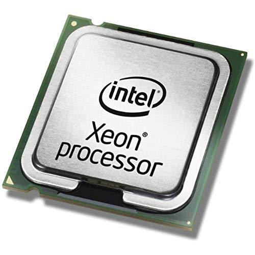 Intel SLBVY Xeon Prozessor X5687 (12 MB Cache, 3,60 GHz, 6,40 GT/s QPI) (zertifiziert generalüberholt)
