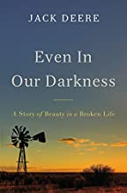 Best book even in our darkness Reviews