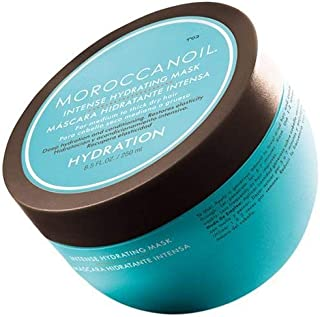 MoroccanOil Intense Hydrating Mask 8.5 Ounce/250 ml