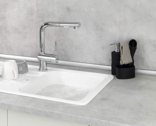 Wenko Kitchen Soap Dispenser