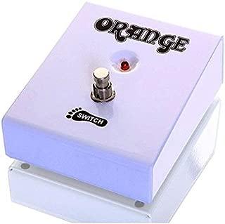 Orange Amps Amplifier Part (FS1)