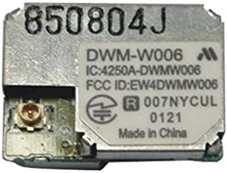 Wii Spare Parts DS lite WiFi PBC (DWM-W006)