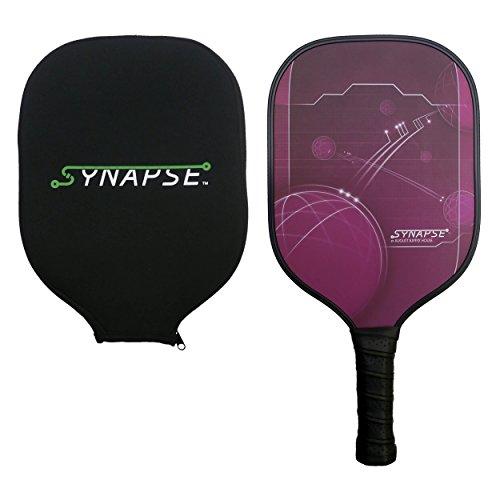 lightweight paddle