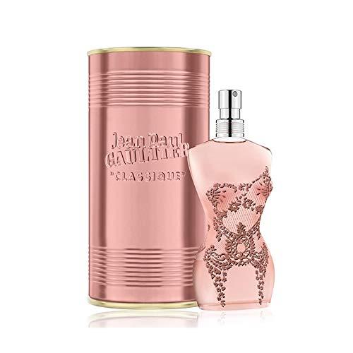 Jean Paul Gaultier Classique Eau de Parfum, 50 ml