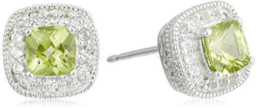 Top sapphire jewelry earrings for 2020