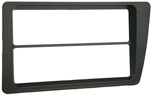 Metra 95-7899 Double DIN Installation Kit for 2001-2005 Honda Civic Vehicles Excluding SE