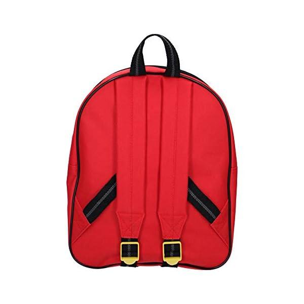 41p3aQX16BL. SS600  - Cars Red