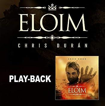 Eloim (Playback)