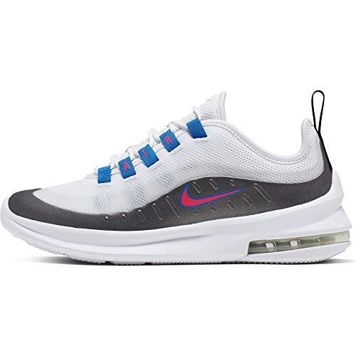 Nike Jungen Air Max Axis (Gs) Fitnessschuhe: