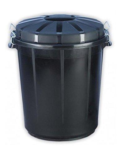 Jardin202 - Barreño de plastico 100 litros