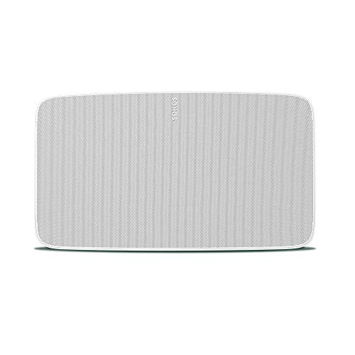Sonos Five SNS-FIVE1EU1 - el Altavoz Inteligente y Potente Compatible con AirPlay de Apple™ en Dispositivos iOS, Color Blanco