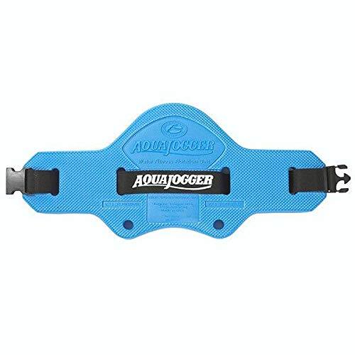 Buoyancy Belt - Men's