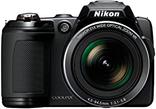 Best nikon l310 digital camera price Reviews