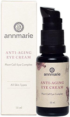 Annmarie Skin Care Anti-Aging Eye Cream (15 ml / 0.5 fl oz)