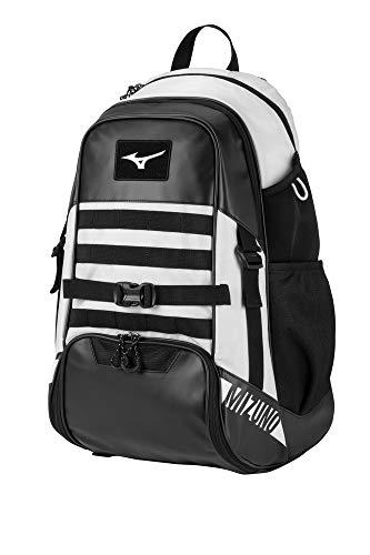 Mizuno MVP Backpack