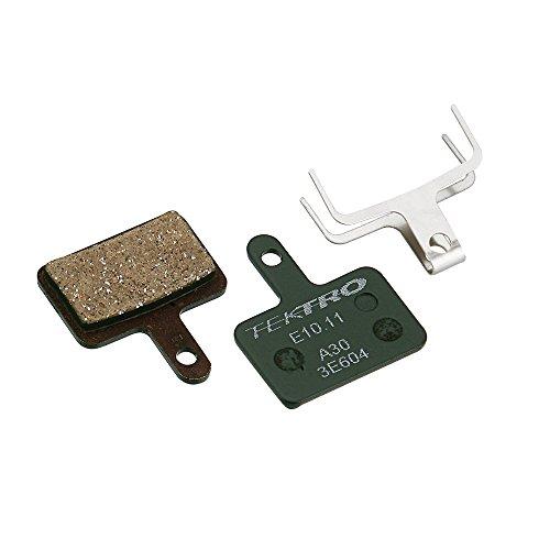 TEKTRO(テクトロ) DISC PADS/E10.11 BR-TK-035