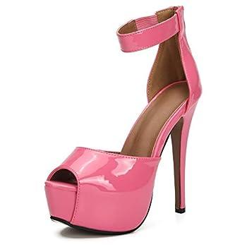 Best sissy high heels Reviews