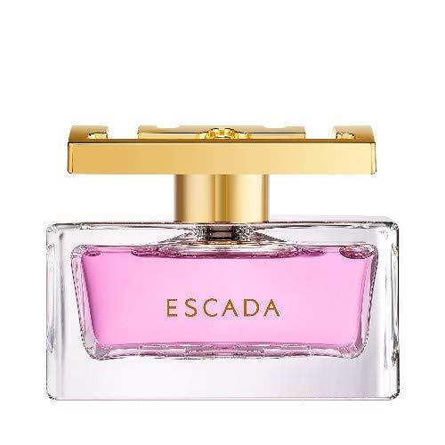 Escada Especially Eau de Parfum 75 ml