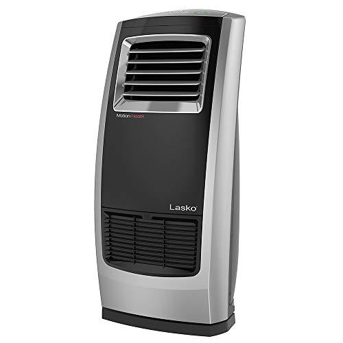 calefactor fabricante Lasko