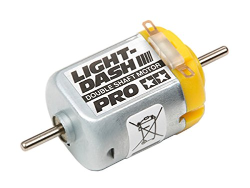 Motore Light Dash Pro