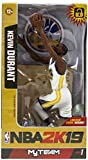 Kevin Durant Basketball 7' Limited Edition Action Figure