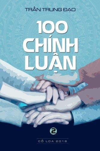 100 Chinh Luan Tran Trung Dao (Tap II)